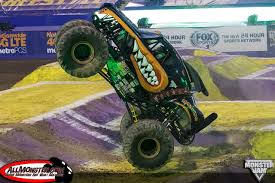 monster mutt monster truck videos las vegas nevada monster jam world finals xvi freestyle march