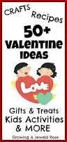 281 best very valentine class activities images on pinterest