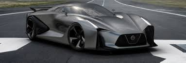 nissan gtr price 2017 2020 nissan gt r will be a hybrid with hypercar performance gt r