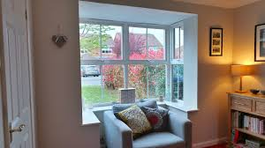 blinds in bay window with design hd pictures 10655 salluma full size of blinds blinds in bay window with inspiration picture blinds in bay window with