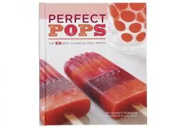 5 popsicle recipe books we inhabitots
