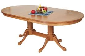 Dining Room Tables With Extensions Home Design Dining Room Beautiful Round Tables With Extensions