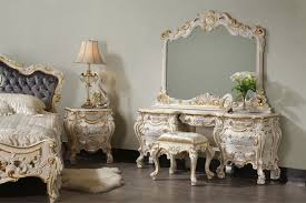 Reproduction Bedroom Furniture by Italian Style Furniture Antique Reproduction French Style