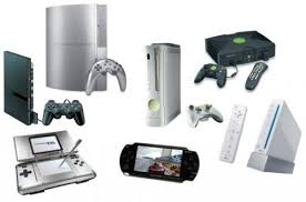 mobile console reasons mobile gaming cannot topple console
