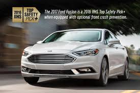 2017 ford fusion sedan stylish midsize sedans u0026 hybrids and