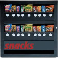 table top vending machine candy vending machine i for decor