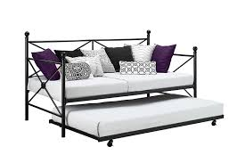 best full size daybed with trundle bed best trundle bed of 2018