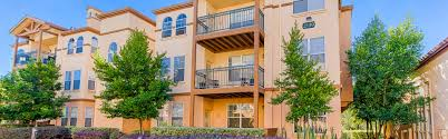 Yosemite Terrace Apartments by Property Management U2013 Davlyn Investments