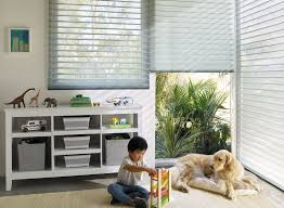 smart window treatments high tech electric blinds u0026 shades