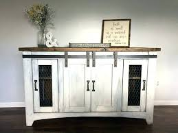 outdoor tv cabinet enclosure outdoor tv cabinet build an outdoor cabinet best outdoor stand ideas