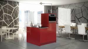 cuisine dans petit espace mini cuisine compacte gallery of une minicuisine salle de bains