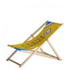 chaise personnalis e chilienne transat chaise personnalisée et cube personnalisé macap