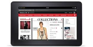 is kindle an android device why kindle is s secret weapon for retail
