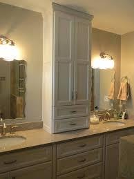 Bathroom Furniture Stores Bathroom Furniture Storage Towers Probeta Info