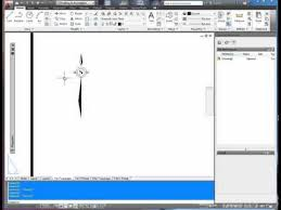 autocad title block and template dwt download youtube