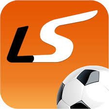 download goal live scores free android