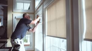 what custom made means at next day blinds ndb blog