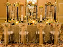 gold wedding theme thursday theme gold gold weddings wedding and weddings