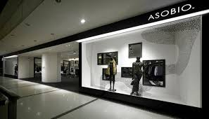 home interiors shopping asobio fashion shop interior design 2 jpg 1024 586 shopping