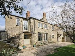 Cottages For Hire Uk by Holiday Cottages In The Uk Hoseasons