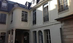 l alcôve des beaux arts chambre d hote rouen arrondissement de