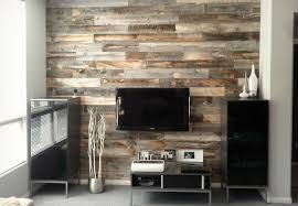 Lovely Simple Peel And Stick Vinyl Backsplash Best  Vinyl Tile - Peel and stick vinyl tile backsplash
