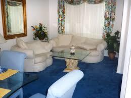 Livingroom Carpet Blue Carpet Living Room Ideas Depthfirstsolutions