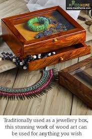 Classic Desk Accessories by 1000 Images About Desk Accessories On Pinterest