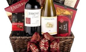 wine gift baskets free shipping the most amazing in addition to gorgeous wine gift baskets free