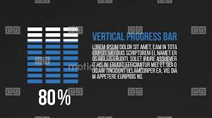 motion graphics templates 28 images motion graphic