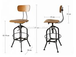 bar stools american chair discount chairs restaurant regarding