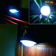 target solar string lights picturesque outdoor indoor camping lamp