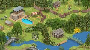 28 impactful landscape backyard app u2013 izvipi com