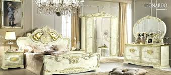 chambre a coucher complete italienne chambre a coucher italienne pas cher radcor pro