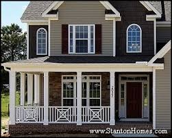 Your Home With The Addition Of Various Window Designs To Any Room - Home windows design