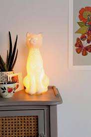 crazy lamps 148 best u003d u003d cat lighting real and imitation u003d u003d images on