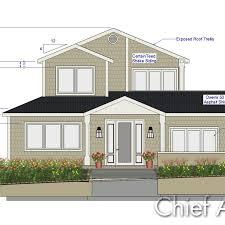 Home Design Architect Software by Brilliant Home Design