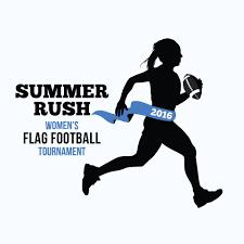 Bay Area Flag Football League Tfl Tamil Football League Sports League 224 Photos Facebook