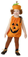 Patterns Halloween Costumes Image Detail Pumpkin Costume Pattern Halloween Costumes