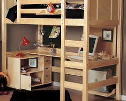 Bunk Beds Cheap Bedroom Loft Beds Simple Cheap And Space Sav