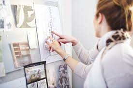 Interior Design Home Decor Tips 101 Decorating 101 Interior Design Basics