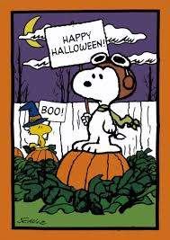 halloween yard flags halloween snoopy pictures rare large nylon printed flag 28