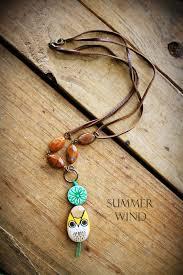 Windart by Art Bead Scene Blog Earthy Spring Vibes With Summer Wind Art