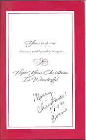 words on christmas cards christmas lights decoration