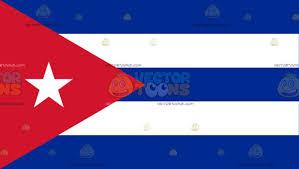 Comoros Flag World Flags Clipart Cartoon Images