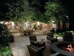 Landscape Lights Lowes Outdoor Landscaping Lighting Outdoor Lighting Ideas Landscape