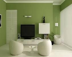 behr paint colors interior design comqt