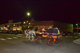 downtown events downtown hendersonville