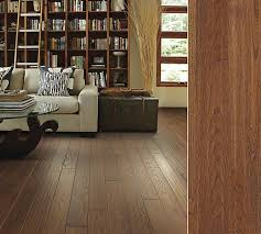 82 best flooring find it at harbin s floor covering images on