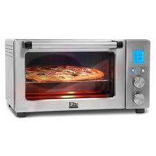 Best 31 Extra Toaster Oven ideas on Pinterest